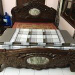 Thu Mua Giường Tủ Cũ Tại Hà Nội