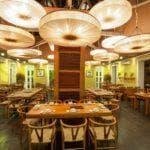 Những sai lầm cơ bản và kinh nghiệm cốt lõi khi mở nhà hàng ăn uống