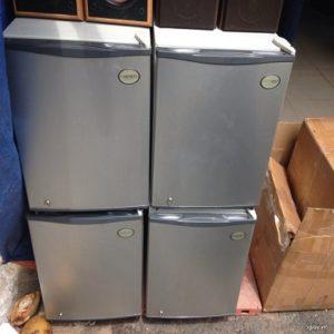 thanh lý tủ lạnh mini khách sạn
