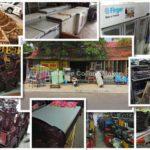 Chợ Đồ Cũ Online Huy Hoàng Tại Hà Nội