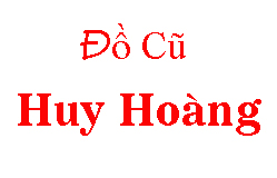 Chợ Đồ Cũ Tại Hà Nội